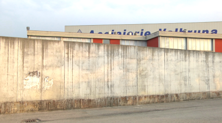 vlcsnap-2015-02-08-22h26m38s81